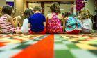 Προσχολικός πόλεμος για χιλιάδες οικογένειες