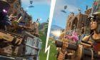 Fortnite και God of War τα κορυφαία video games για το 2018