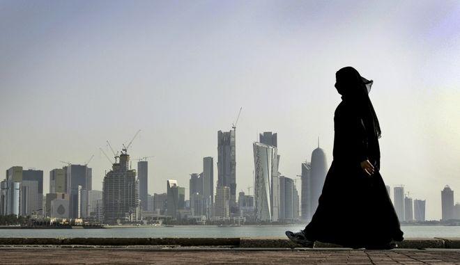 Αδιέξοδο με το εμπάργκο του Κατάρ