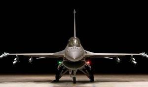 Το F16Viper