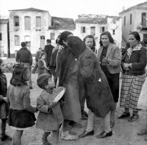 Όταν οι Μικρασιάτες έβρισκαν καταφύγιο στη Συρία και ζούσαν τον ρατσισμό στην Ελλάδα