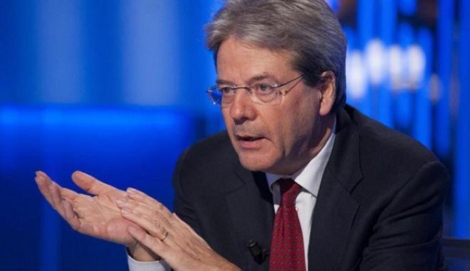 Ιταλία: Για να σώσουμε την Σένγκεν πρέπει να ξεπεράσουμε ο Δουβλίνο