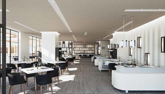 Angsana Corfu: Το νέο ξενοδοχείο στην Κέρκυρα που βάζει την ασιατική Banyan Tree στην ευρωπαϊκή αγορά