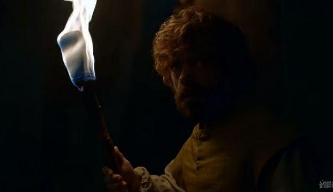 Game of Thrones: Το τρέιλερ, που θα σε κάνει να αναρωτιέσαι για όλα