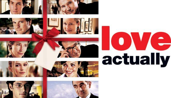 Τηλεθέαση: Τι παρακολουθήσαμε περισσότερο ανήμερα τα Χριστούγεννα