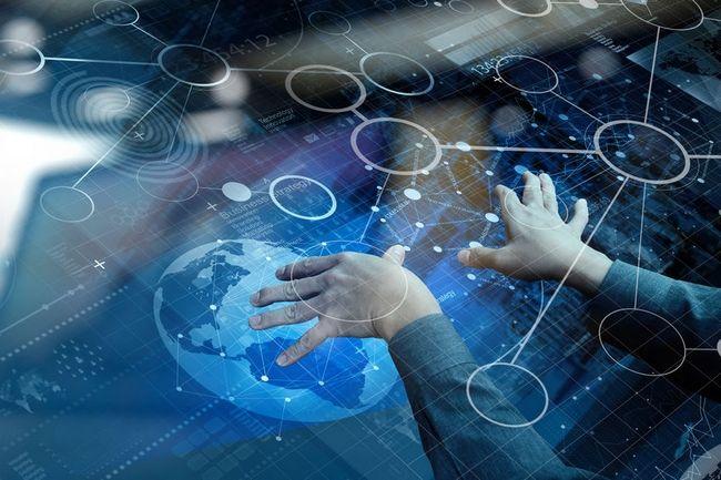 Ψηφιακές Επιθέσεις: Πάνω από το 1/2 των ευρωπαϊκών επιχειρήσεων έχει πέσει θύμα τα τελευταία 2 έτη