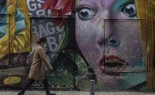 Κορονοϊός: 3833 νέα κρούσματα σήμερα στην Ελλάδα - 104 νεκροί και ρεκόρ με 819 διασωληνώσεις