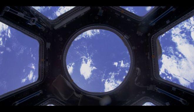 "Call to Earth: G7"": Η ActionAid μας ταξιδεύει στο διάστημα"