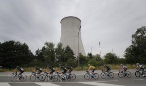 Το Βέλγιο βάζει 'λουκέτο' στα πυρηνικά του εργοστάσια έως το 2025