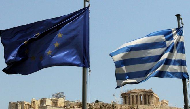 Η ελάφρυνση του ελληνικού χρέους επί τάπητος στην εαρινή σύνοδο του ΔΝΤ