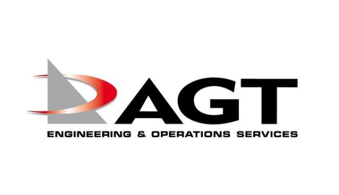 όμιλος AGT