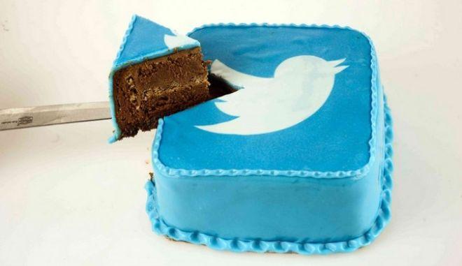 Είκοσι τρελά πράγματα που δεν γνώριζες για το twitter