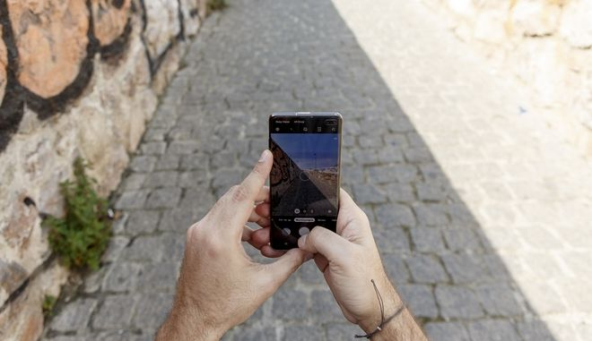 Photo guide: Βγάλε τις πιο καλλιτεχνικές urban φωτογραφίες σαν επαγγελματίας