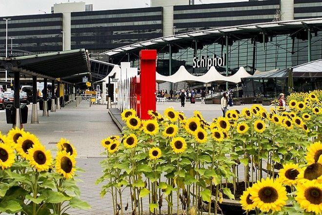 Αυτά είναι τα καλύτερα αεροδρόμια στον κόσμο για το 2016