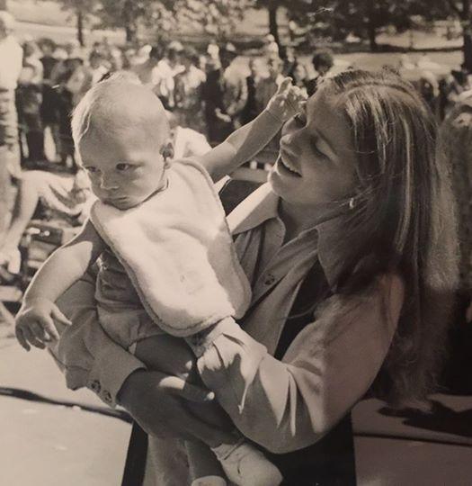 Πέθανε η οσκαρική ηθοποιός Patty Duke
