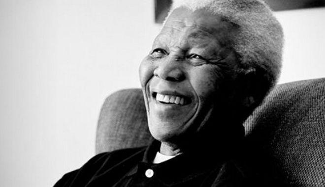 Παρουσία 59 αρχηγών κρατών η κηδεία Μαντέλα