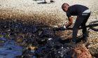 """Πλακιωτάκης: Να επανεξεταστούν τα αιτήματα αποζημίωσης για το ναυάγιο του """"Αγία Ζώνη ΙΙ"""""""