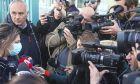 Kορονοϊός στην Ελλάδα: Λεπτό προς λεπτό όλες οι εξελίξεις