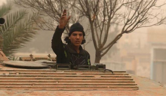 Συρία: Απορρίφθηκε από τους αντάρτες το αίτημα της Ρωσίας για αποχώρηση από το Χαλέπι