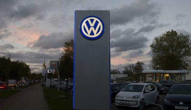 Σκάνδαλο Volkswagen: Αποζημιώσεις 10 δισ. δολαρίων σε ιδιοκτήτες οχημάτων