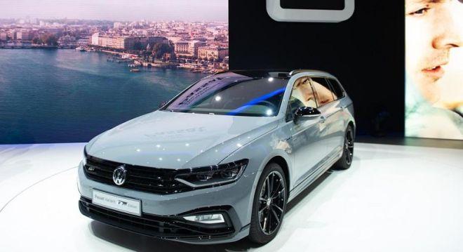 Σαλόνι Αυτοκινήτου Γενεύης: Όλα τα νέα μοντέλα που παρουσιάστηκαν