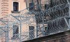Φυλακές (ΦΩΤΟ Αρχείου)