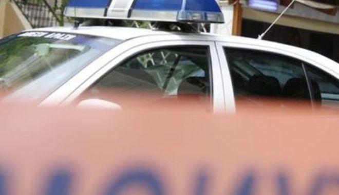Λαμία: Τον έσφαξε η οικιακή βοηθός με τον σύντροφό της και τον κουμπάρο της