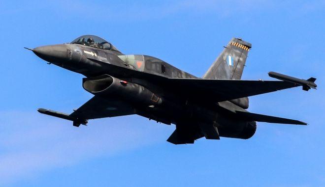 Ομάδα σκαφών τύπου F16