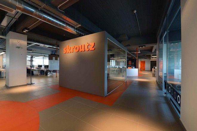 Skroutz: Ο γάμος των 300.000 ευρώ και το αναγκαστικό διαζύγιο των 10 εκατομμυρίων