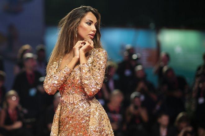 Μανταλίνα Ντιάνα Γκενέα
