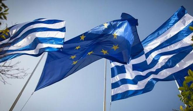 Economist: Περισσότερο πιθανή η συμφωνίας μεταξύ Ελλάδας και πιστωτών