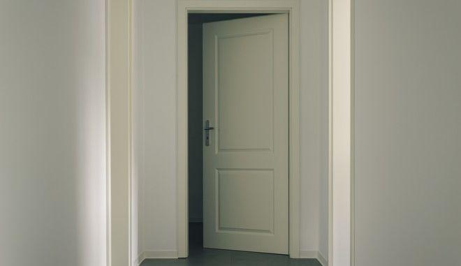 Ζήτημα ζωής ή θανάτου: Γιατί πρέπει πάντα να κοιμόμαστε με την πόρτα του δωματίου κλειστή