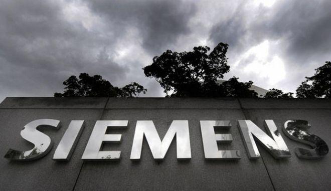 Σκάνδαλο Siemens: Άγνοια για μίζες επικαλείται ο Χάινριχ φον Πίρερ