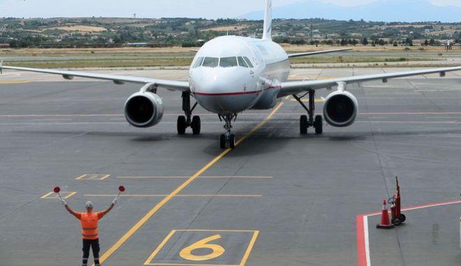 Τι ισχύει με την απαγόρευση πτήσεων από Σερβία και Βρετανία - Ποιοι εξαιρούνται