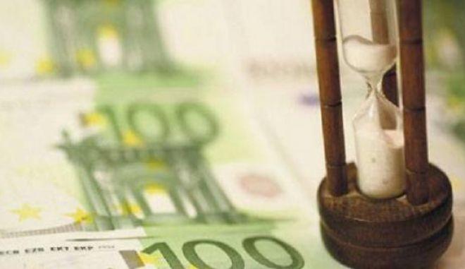 Αυτές είναι οι 75 ελληνικές εταιρείες που βγάζουν στο σφυρί οι Τράπεζες