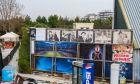 Athens Film Office: Ο Δήμος Αθηναίων καλωσορίζει μεγάλες διεθνείς κινηματογραφικές παραγωγές