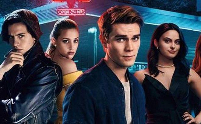 Luke Perry: 5 πράγματα που δεν ήξερες για το Riverdale, την τελευταία του σειρά