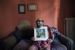 Δημήτρης Πουλικάκος: Δεν έχουμε τελειώσει ούτε με τον ιό, ούτε με την πανδημία του υιού που κυβερνάει