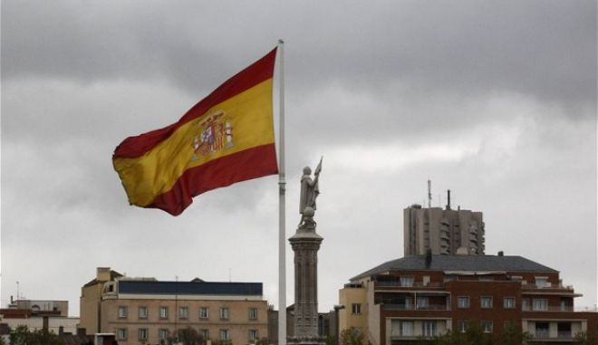 Η Ισπανία βγαίνει και τυπικά από το Μνημόνιο