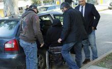 Παρολυμπιονίκης: Έσβησε την κάμερα πριν πυροβολήσει και σκοτώσει