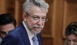 Βουλή: Μόνο τέσσερις οι περιπτώσεις υποτροπιασμού αποφυλακισθέντων του νόμου Παρασκευόπουλου