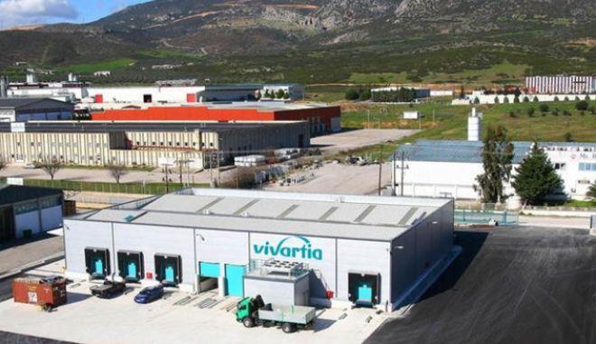 Ξεπερνά τα 500 εκατ. ευρώ το χαρτοφυλάκιο του CVC στην Ελλάδα