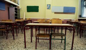 Κρήτη: Μαθήτρια επιχείρησε να αυτοκτονήσει παίρνοντας χάπια μέσα στο σχολείο