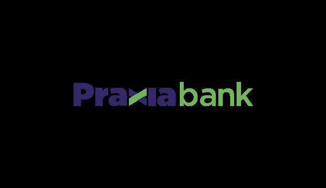 Ενημέρωση-Πρόσκληση των πελατών τηςPraxiaBank