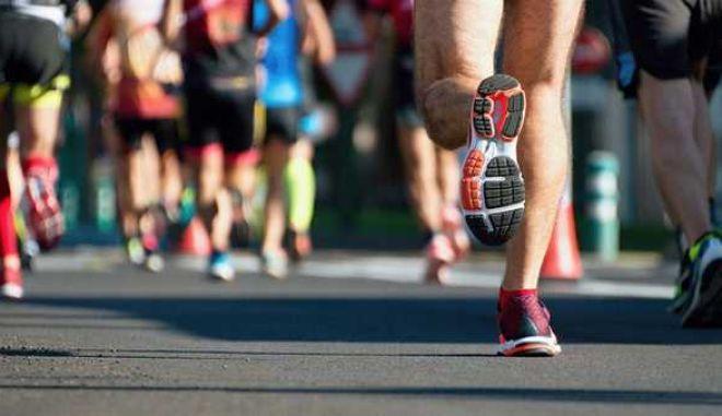 Έρχεται το Kifisia Run: Τρέχω - Συνεισφέρω - Ευαισθητοποιώ
