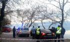 Απόλυτη ανατροπή στην υπόθεση Λαγούδη: Εγκληματική ενέργεια ο θάνατός της