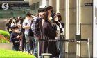 Κορονοϊός στη Σεούλ: Ουρές για τις εκπτώσεις της Chanel