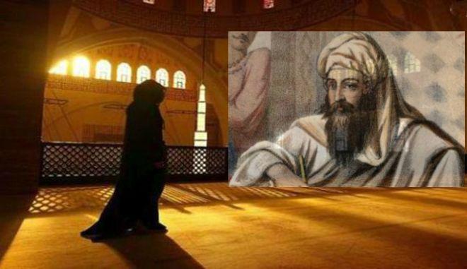 Μηχανή του Χρόνου: Οι γυναίκες του Μωάμεθ - Παντρεύτηκε 15 φορές, η πιο μικρή ήταν 9χρονη
