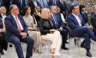 Διερευνητικές Ελλάδας - Τουρκίας: Γιατί ανησυχεί η αντιπολίτευση