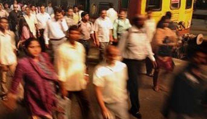 Πύρινη κόλαση στην Ινδία. Τουλάχιστον 23 νεκροί